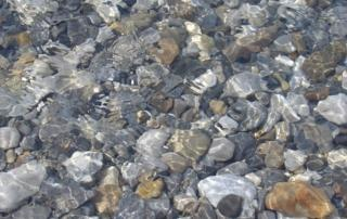 recover from rock bottom with Calgary spiritual healer
