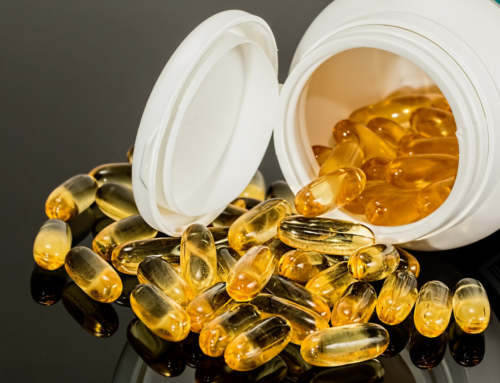 Vitamin D – Can It Really Keep You Cancer Free?